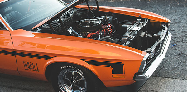 automobile-automotive-car-show-250154
